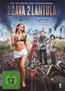 2 Lava 2 Lantula (DVD) kaufen