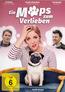 Ein Mops zum Verlieben (DVD) kaufen