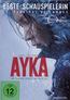 Ayka (DVD) kaufen