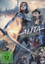 Alita - Battle Angel (DVD) kaufen