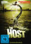 The Host (DVD) kaufen