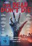 The Dead Don't Die (Blu-ray), gebraucht kaufen