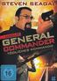 General Commander (DVD) kaufen