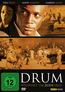 Drum (DVD) kaufen