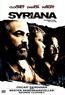 Syriana (DVD) kaufen