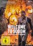 Welcome to Sodom (DVD) kaufen
