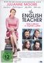 The English Teacher (DVD) kaufen