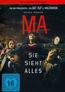 Ma (Blu-ray), gebraucht kaufen