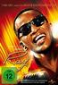Ray (DVD) kaufen