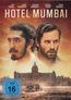 Hotel Mumbai (DVD) kaufen