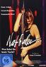 Nathalie... - Neuauflage (DVD) kaufen