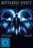 Butterfly Effect - Disc 1 - Hauptfilm (DVD) kaufen