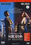 Schlaflos in Seattle (DVD) kaufen