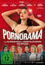 Pornorama (DVD) kaufen