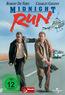Midnight Run (DVD) kaufen