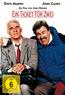 Ein Ticket für zwei (DVD) kaufen