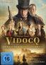 Vidocq - Herrscher der Unterwelt (DVD) kaufen