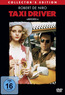 Taxi Driver (DVD) kaufen
