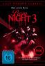 Prom Night 3 - Erstauflage (DVD) kaufen