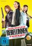 Rebellinnen (DVD) kaufen
