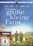 Unsere große kleine Farm (DVD) kaufen