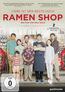 Ramen Shop (DVD) kaufen