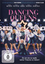 Dancing Queens (DVD) kaufen