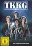 TKKG (DVD) kaufen