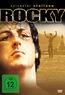 Rocky - Erstauflage (Blu-ray) kaufen