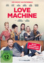 Love Machine (DVD) kaufen