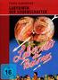 Labyrinth der Leidenschaften (DVD) kaufen