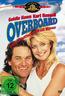 Overboard - Ein Goldfisch fällt ins Wasser (DVD) kaufen