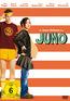 Juno (DVD) kaufen