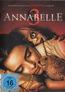 Annabelle 3 (DVD) kaufen