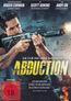 Abduction (DVD) kaufen
