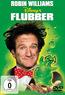 Flubber (DVD) kaufen