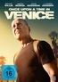 Once Upon a Time in Venice (DVD) kaufen