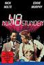 Nur 48 Stunden (DVD) kaufen