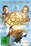 Der goldene Kompass (DVD) kaufen