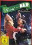 Rent-an-Elf (DVD) kaufen