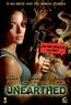 Unearthed (DVD) kaufen