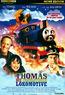 Thomas, die fantastische Lokomotive (DVD) kaufen