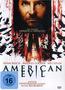 American Evil (DVD) kaufen