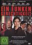 Ein Funken Gerechtigkeit (DVD) kaufen