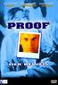 Proof - Der Beweis - Erstauflage (DVD) kaufen