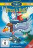 Bernard & Bianca (DVD) kaufen