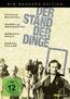 Der Stand der Dinge (DVD) kaufen