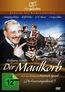 Der Maulkorb (DVD) kaufen