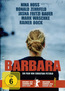 Barbara (DVD) kaufen