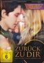 Zurück zu dir - Eine zweite Chance für die Liebe (DVD) kaufen